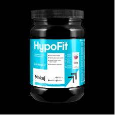 HYPOFIT 500g citrón-limetka