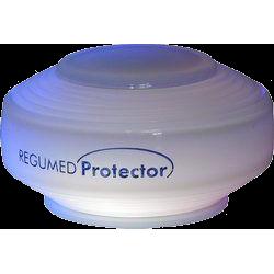Regumed Protector