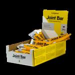 Joint Bar 40g mango / 32 ks - kartón