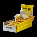 Joint Bar 40g čokoláda- banán/ 32 ks - kartón